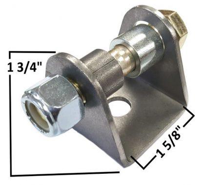 AA-076-B