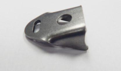AA-598-E