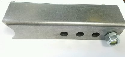 AA-290-A4 Elongated Coil Over Mount, 4 Position-2346