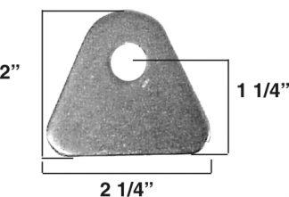 AA-317-A