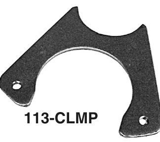 AA-113-CLMP