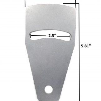 AA-645-A
