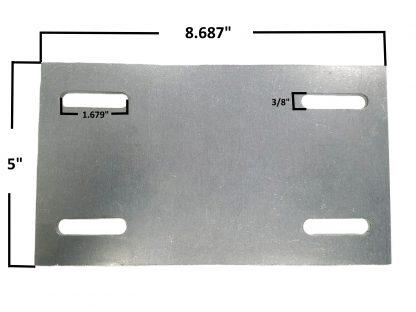 AA-655-A