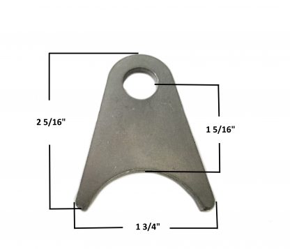 AA-658-A