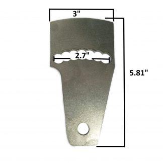 AA-654-B