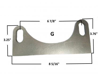 LZ-10-G
