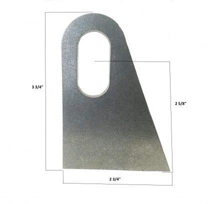 LZ-10-H