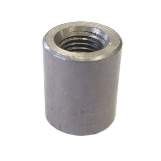 AA-048-B Threaded Bushing