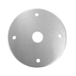 AA-194-A Scuff Plate