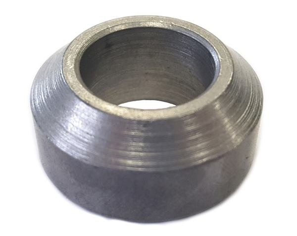 AA-479-A Steel Tapered Spacer Bushing 5/8