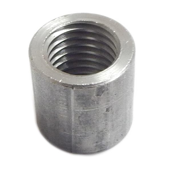 Aa 632 A Threaded Bushing 1 Quot Od 3 4 Quot 10 Thread