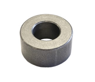 AA-660-A Steel Spacer Bushing