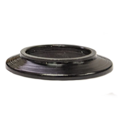 AA-661-A Tapered Spacer Bushing
