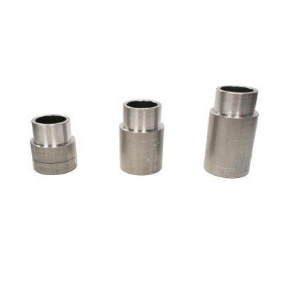 AA-675 Aluminum Reducer Spacers